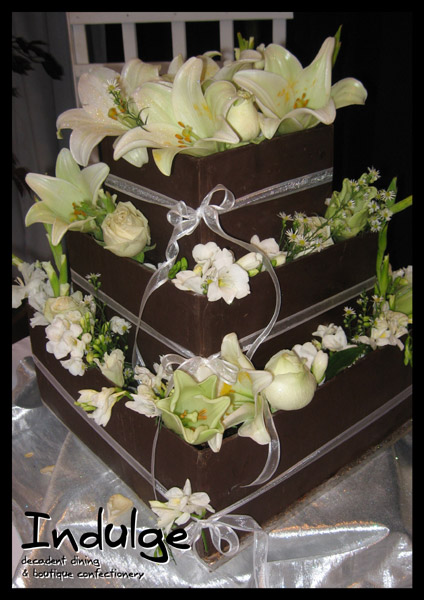 wedding cake weed tins pin photography decorated cakes and other artwork cannabis 26804